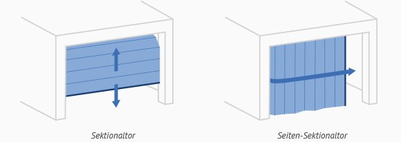 garagen im test beratung angebote k uferportal. Black Bedroom Furniture Sets. Home Design Ideas