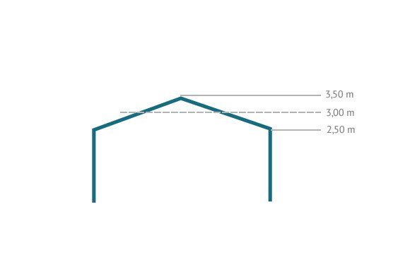 garagenverordnung baugenehmigung beratung angebote k uferportal. Black Bedroom Furniture Sets. Home Design Ideas