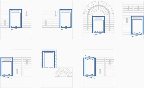 nachr sten von aufz gen preise vergleichen k uferportal. Black Bedroom Furniture Sets. Home Design Ideas