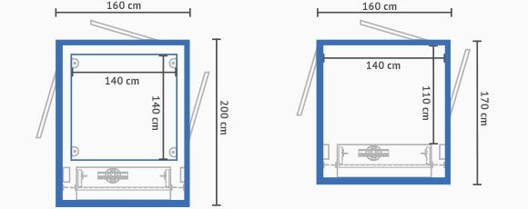 senkrechtlifte senkrechtaufz ge preise vergleichen. Black Bedroom Furniture Sets. Home Design Ideas