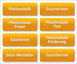 Photovoltaik monokristallin preise