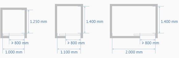 seilaufz ge preise vergleichen k uferportal. Black Bedroom Furniture Sets. Home Design Ideas