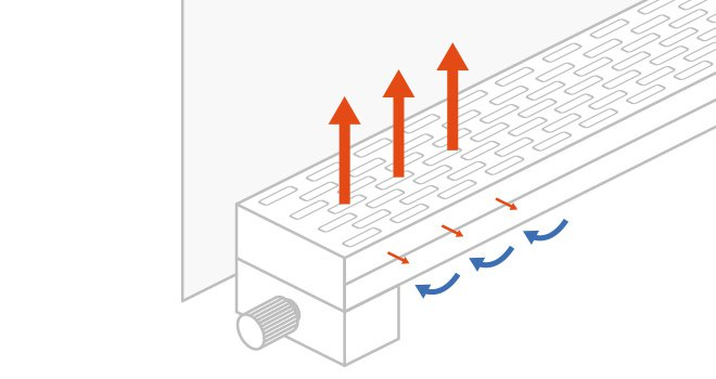 energieeffiziente winterg rten wohnen wohlf hlen. Black Bedroom Furniture Sets. Home Design Ideas