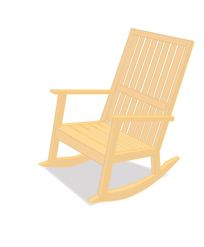 wintergartenm bel wohnen wohlf hlen k uferportal. Black Bedroom Furniture Sets. Home Design Ideas