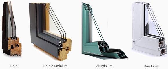 wintergarten fenster wohnen wohlf hlen k uferportal. Black Bedroom Furniture Sets. Home Design Ideas