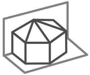 wintergarten preise angebote wohnen wohlf hlen. Black Bedroom Furniture Sets. Home Design Ideas