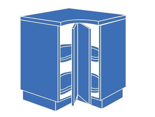 küchenideen >> traum-küchen für alle | käuferportal, Hause ideen