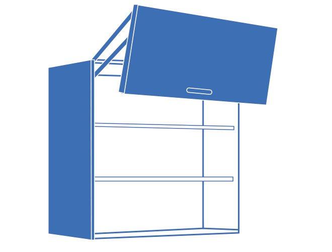 k chenideen traum k chen f r alle k uferportal. Black Bedroom Furniture Sets. Home Design Ideas