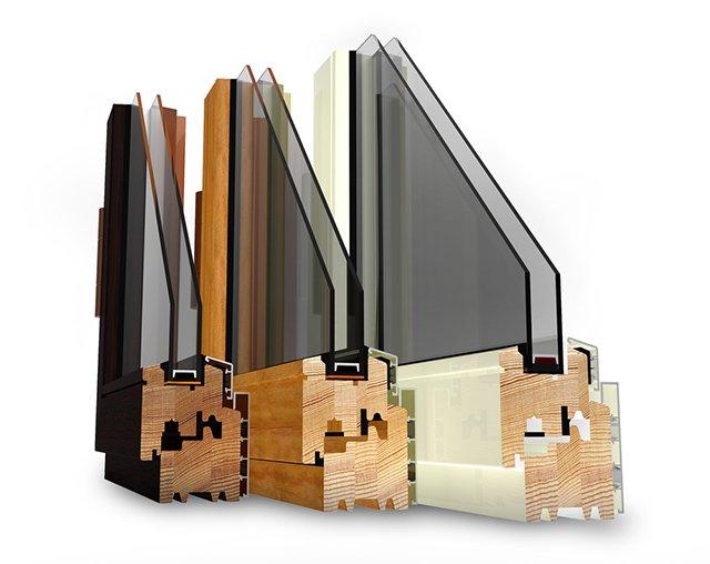 fenster galerie fenster nach ma k uferportal. Black Bedroom Furniture Sets. Home Design Ideas