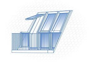 velux fenster preise einbau dachdecker verband. Black Bedroom Furniture Sets. Home Design Ideas