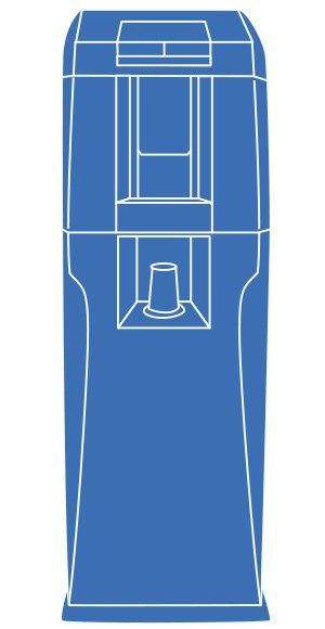 tafelwasseranlagen preise angebote k uferportal. Black Bedroom Furniture Sets. Home Design Ideas