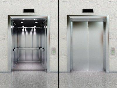personenaufzug liftsysteme tipps infos k uferportal. Black Bedroom Furniture Sets. Home Design Ideas