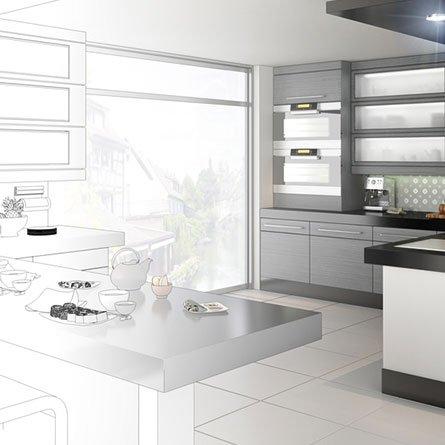 küchen - tipps & infos zum küchenkauf | käuferportal - Küche Wertverlust Berechnen