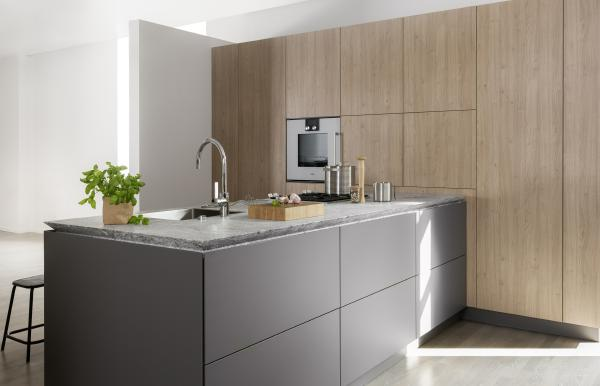 k chen von warendorf plane deinen traum k uferportal. Black Bedroom Furniture Sets. Home Design Ideas