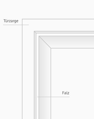 Haustür standardmaße  Haustüren-Maße - Preise & Angebote | Käuferportal