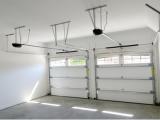 Garagen mit Torantrieb