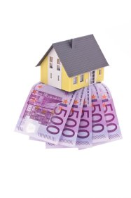 Immobilienpreis