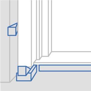 haust ren einbau preise angebote k uferportal. Black Bedroom Furniture Sets. Home Design Ideas