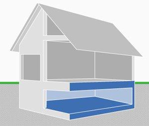 fertighaus preise mit profis planen sparen k uferportal. Black Bedroom Furniture Sets. Home Design Ideas