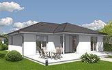 hausbau preise finanzierung mit profis planen sparen. Black Bedroom Furniture Sets. Home Design Ideas