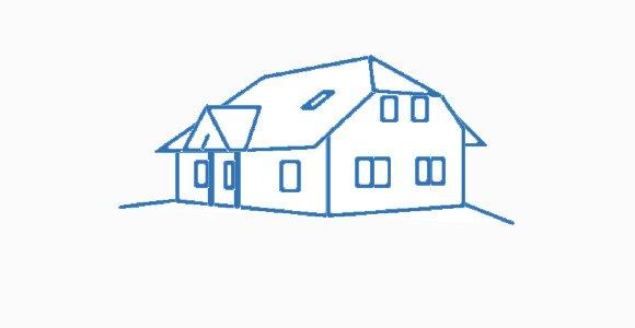 ausbauhaus preise mit profis planen sparen k uferportal. Black Bedroom Furniture Sets. Home Design Ideas