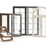 holz aluminium fenster preise fenster nach ma k uferportal. Black Bedroom Furniture Sets. Home Design Ideas