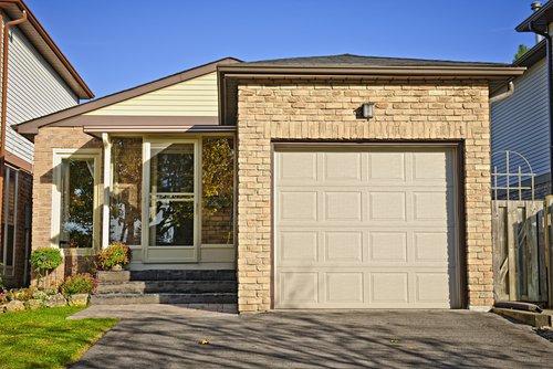 gemauerte garage kosten beratung angebote k uferportal. Black Bedroom Furniture Sets. Home Design Ideas