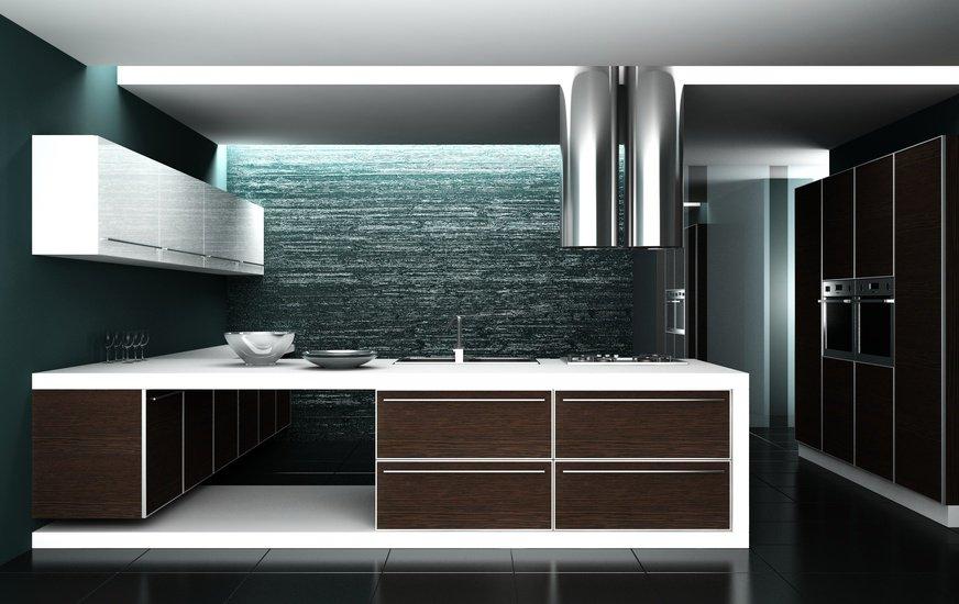 Traumk chen k chen planung in 3 min k uferportal for Design d interieur sherbrooke