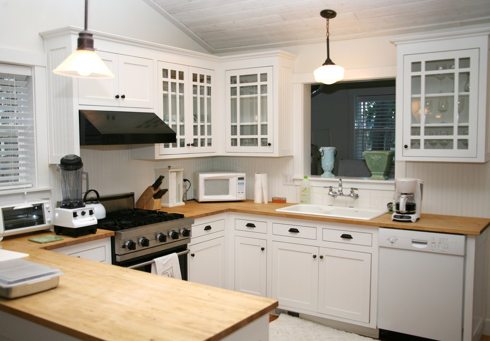 traumküchen >> küchen-planung in 3 min. | käuferportal