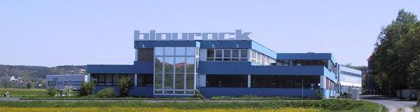 Blaurock Fenster blaurock gmbh hier alle infos käuferportal