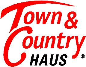 Town and Country Haus Hausbau