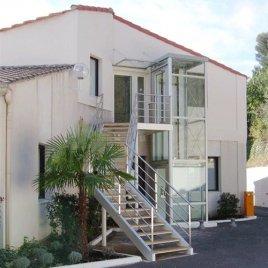 Fahrstuhl Einfamilienhaus Preis außenaufzüge preise vergleichen käuferportal