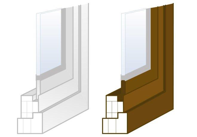 wintergarten balkon balkonverglasung wohnen wohlf hlen k uferportal. Black Bedroom Furniture Sets. Home Design Ideas