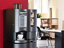 Ihr Kaffeevollautomat Tipps Angebote Sparpotentiale
