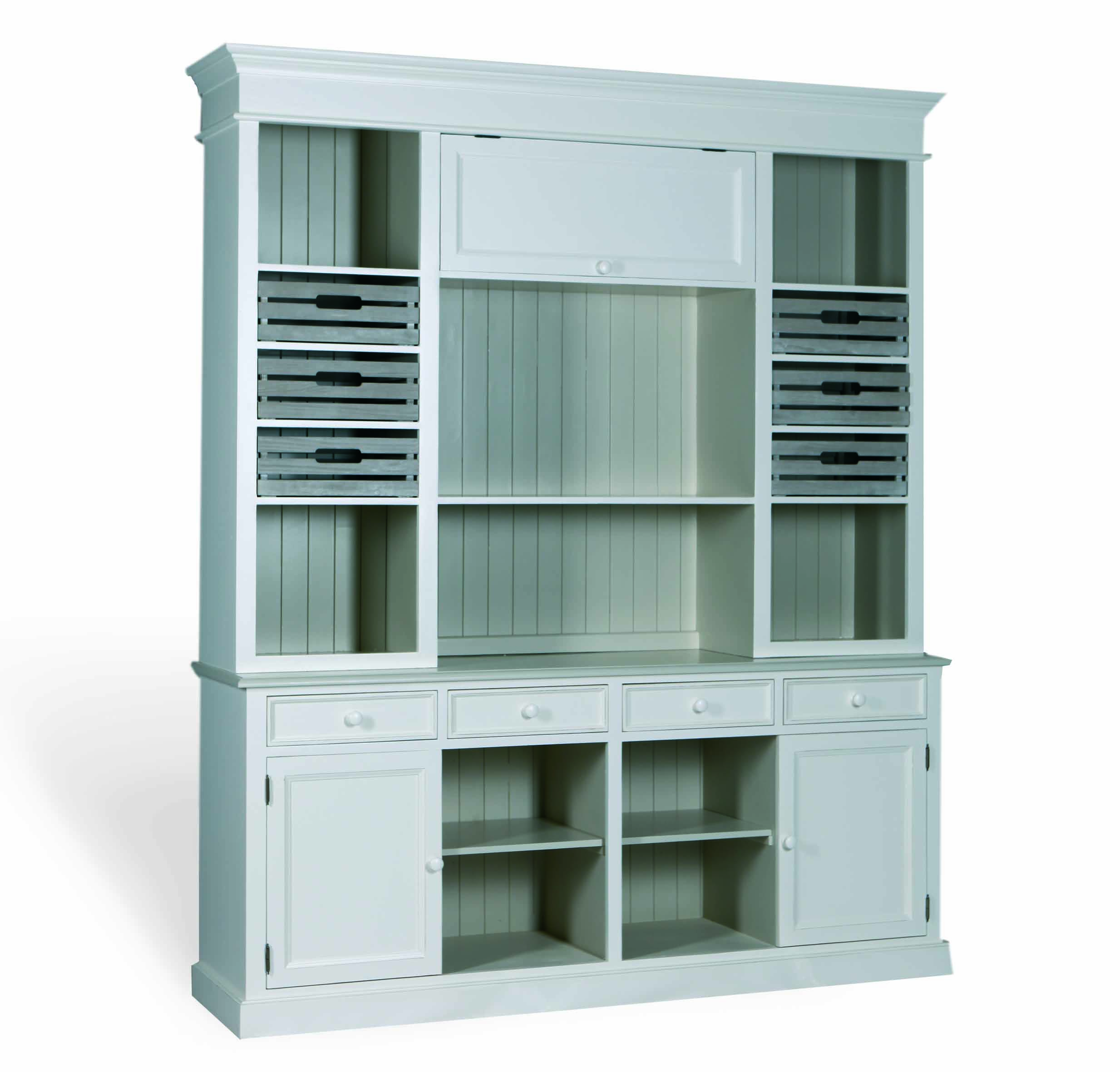 Küchenmöbel >> Traum-Küchen für alle | Käuferportal