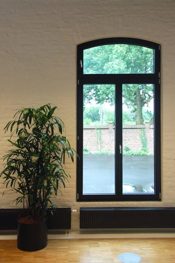 Fenster online kaufen - Fenster nach Maß   Käuferportal