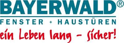 Fensterhersteller fenster nach ma k uferportal - Bayerwald fenster und turen neukirchen ...