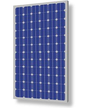 Solarmodule Preisvergleich Solarenergie Richtig Nutzen Kauferportal