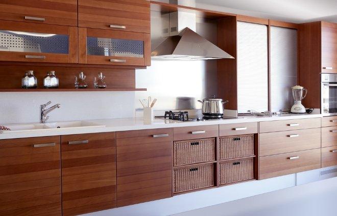 Küchenzeilen >> Traum-Küchen für alle | Käuferportal | {Küchenzeilen<br /> 18}&#8216; title=