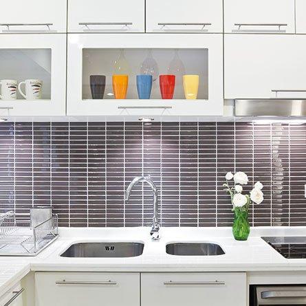 Küchen Outlet Traum Küchen Für Alle Käuferportal