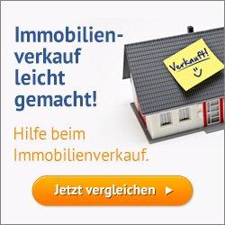 Abschreibung Küche Vermietung Und Verpachtung | Einkunfte Aus Vermietung Und Verpachtung Steueroptimiert