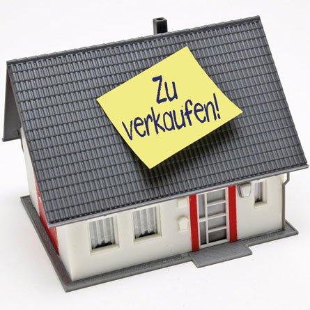 immobilienverkauf eigentum richtig verkaufen k uferportal. Black Bedroom Furniture Sets. Home Design Ideas