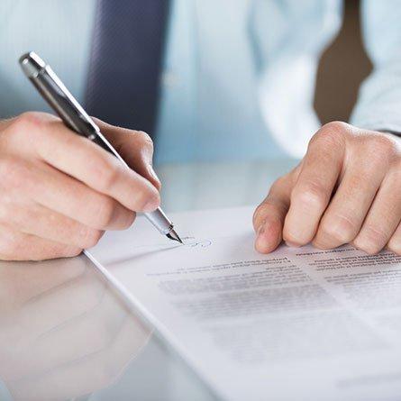 Inkasso Forderungsmanagement Tipps Infos Käuferportal