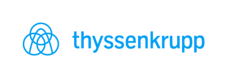 Image result for thyssenkrupp encasa stair lift logo