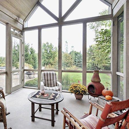 wintergarten tipps infos zu modellen kosten herstellern. Black Bedroom Furniture Sets. Home Design Ideas