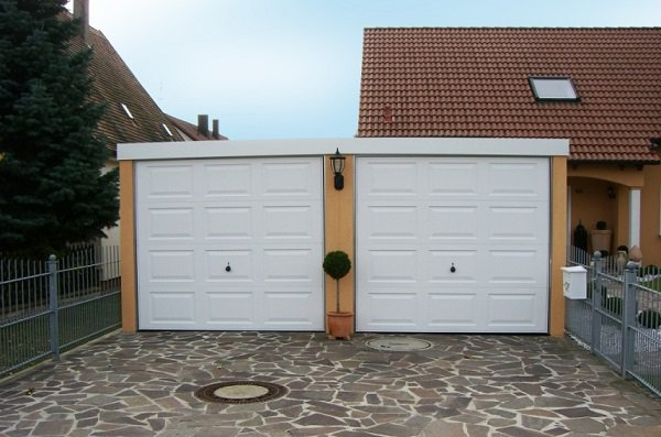 was kostet eine garage schtzt vor regen aber nicht vor vereisten scheiben das carport with was. Black Bedroom Furniture Sets. Home Design Ideas