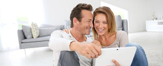 Kostenlose Dating-Website in Australien