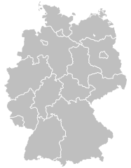 Original 05x map de german deutschlandkarte retina 374x480