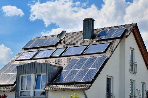 solarenergie vor und nachteile im berblick. Black Bedroom Furniture Sets. Home Design Ideas