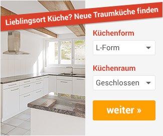 Die Top 9 Kuchenhersteller In Deutschland Focus De